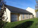 Location Maison 4 pièces 87m² Gien (45500) - Photo 5