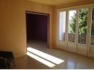 Vente Appartement 5 pièces 71m² Gien (45500) - photo