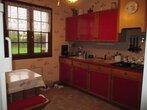 Vente Maison 4 pièces 87m² Cernoy-en-Berry (45360) - Photo 2