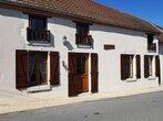 Vente Maison 7 pièces 170m² Châtillon-sur-Loire (45360) - Photo 1