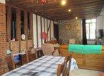 Vente Maison 10 pièces 296m² Rogny-les-Sept-Écluses (89220) - Photo 2