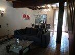 Vente Maison 7 pièces 140m² GIEN - Photo 2