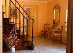 Vente Maison 10 pièces 360m² GIEN - Photo 4