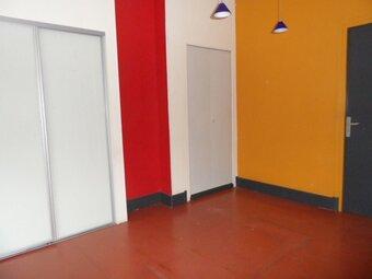 Location Maison 4 pièces 92m² Gien (45500) - Photo 1