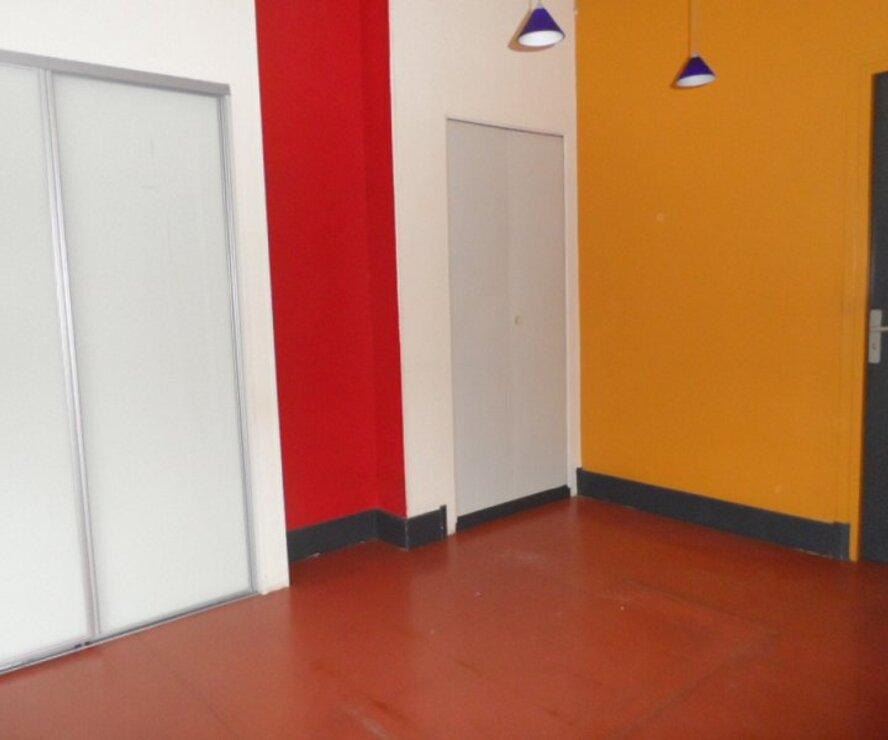 Location Maison 4 pièces 92m² Gien (45500) - photo