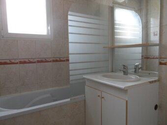Location Appartement 3 pièces 65m² Gien (45500) - photo 2