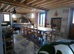 Vente Maison 6 pièces 174m² BRIARE - Photo 2