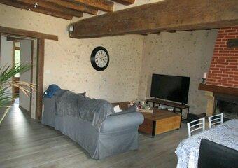 Vente Maison 5 pièces 122m² Châtillon-sur-Loire (45360) - photo 2