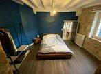 Vente Maison 6 pièces 160m² BEAULIEU SUR LOIRE - Photo 5