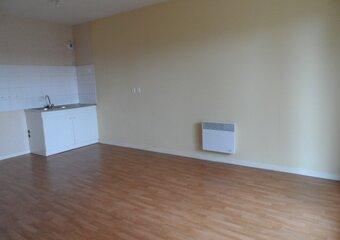 Location Appartement 3 pièces 53m² Gien (45500) - Photo 1