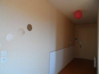 Location Appartement 3 pièces 70m² Gien (45500) - photo 2