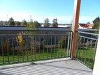 Location Appartement 1 pièce 34m² Gien (45500) - Photo 3