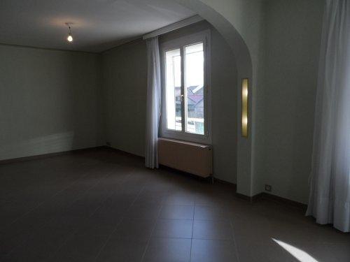 Location Maison 5 pièces 109m² Gien (45500) - photo