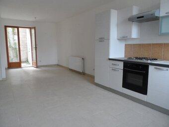 Location Appartement 3 pièces 67m² Gien (45500) - photo 2