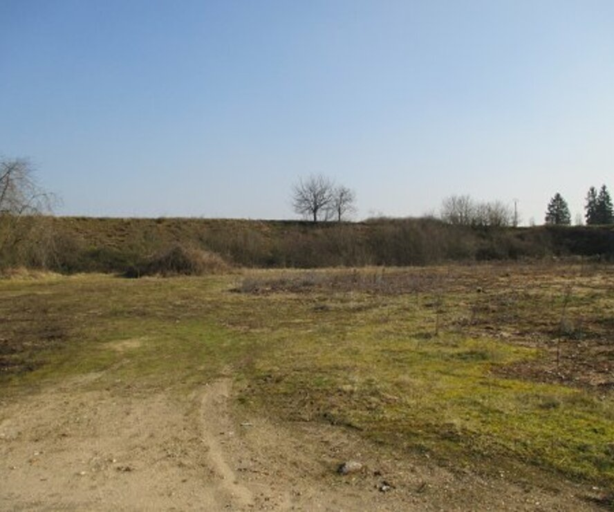 Vente Terrain 950m² Briare (45250) - photo