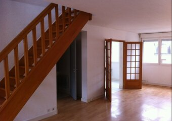 Location Appartement 4 pièces 100m² Gien (45500) - Photo 1