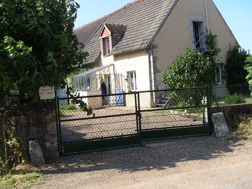 Vente Maison 6 pièces 160m² Briare (45250) - photo