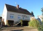 Location Maison 6 pièces 156m² Poilly-lez-Gien (45500) - Photo 2