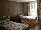 Vente Maison 17 pièces 610m² CERNOY EN BERRY - Photo 5