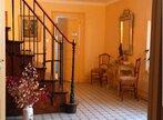 Vente Maison 10 pièces 360m² Gien (45500) - Photo 4