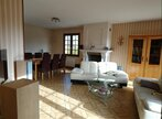 Vente Maison 7 pièces 140m² Poilly-lez-Gien (45500) - Photo 4