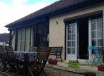 Vente Maison 6 pièces 124m² ST BRISSON SUR LOIRE - Photo 1