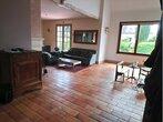 Vente Maison 6 pièces 150m² Gien (45500) - Photo 2