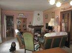 Vente Maison 6 pièces 110m² Briare (45250) - Photo 2