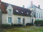 Vente Maison 11 pièces 253m² Ouzouer-sur-Trézée (45250) - Photo 1