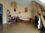 Vente Maison 7 pièces 220m² Poilly-lez-Gien (45500) - Photo 4