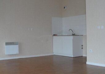 Location Appartement 3 pièces 54m² Gien (45500) - photo 2