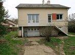 Vente Maison 4 pièces 90m² Gien (45500) - Photo 1
