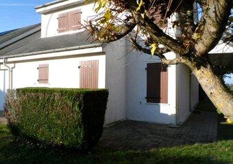 Location Maison 5 pièces 103m² Gien (45500) - Photo 1