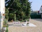 Vente Maison 5 pièces 82m² Bonny-sur-Loire (45420) - Photo 6