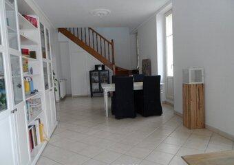 Location Maison 6 pièces 120m² Gien (45500) - photo 2