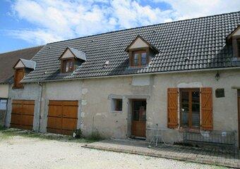 Vente Maison 5 pièces 122m² Châtillon-sur-Loire (45360) - Photo 1
