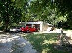 Vente Maison 4 pièces 95m² GIEN - Photo 5
