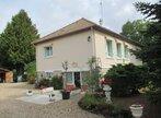 Vente Maison 5 pièces 82m² Bonny-sur-Loire (45420) - Photo 1
