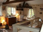 Vente Maison 6 pièces 160m² Beaulieu-sur-Loire (45630) - Photo 3