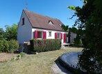 Vente Maison 5 pièces 104m² Saint-Florent (45600) - Photo 8