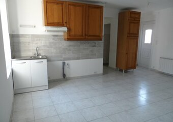 Location Appartement 3 pièces 66m² Briare (45250) - Photo 1
