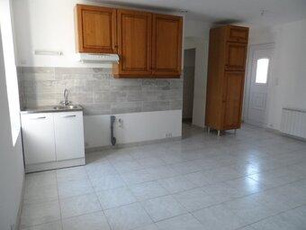 Location Appartement 3 pièces 66m² Briare (45250) - Photo 1