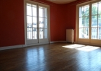 Location Appartement 4 pièces 85m² Gien (45500) - Photo 1