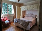 Vente Maison 11 pièces 176m² Poilly-lez-Gien (45500) - Photo 5