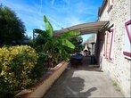 Vente Maison 5 pièces 178m² Saint-Martin-sur-Ocre (45500) - Photo 8