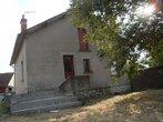 Location Maison 3 pièces 69m² Les Choux (45290) - Photo 5