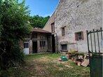 Vente Maison 4 pièces 76m² Châtillon-sur-Loire (45360) - Photo 4