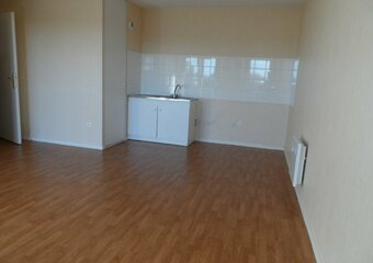 Location Appartement 3 pièces 53m² Gien (45500) - Photo 1