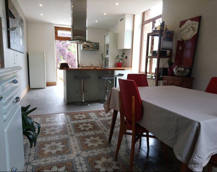 Vente Maison 6 pièces 140m² GIEN - photo