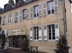 Vente Immeuble Briare (45250) - Photo 1